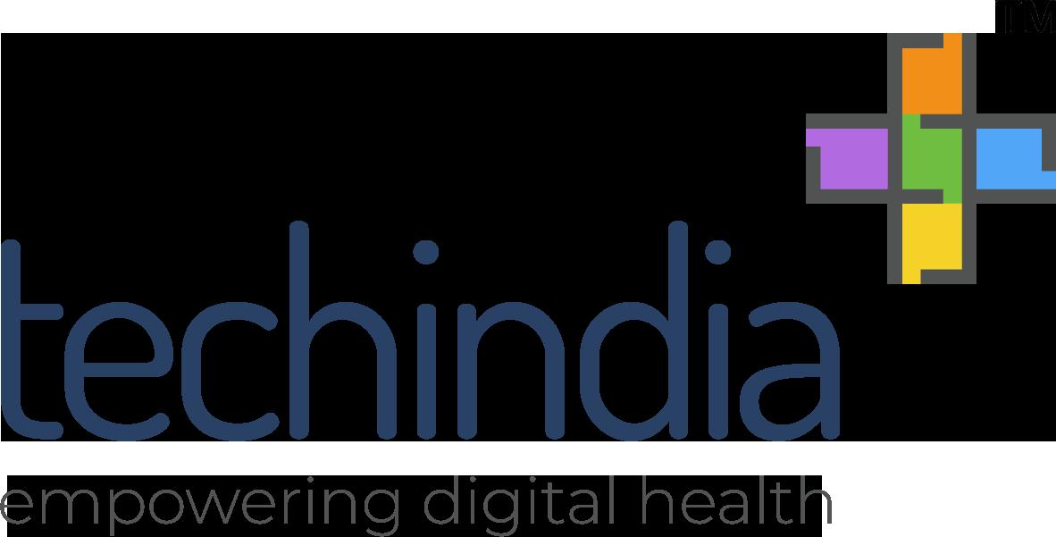 Tech-india